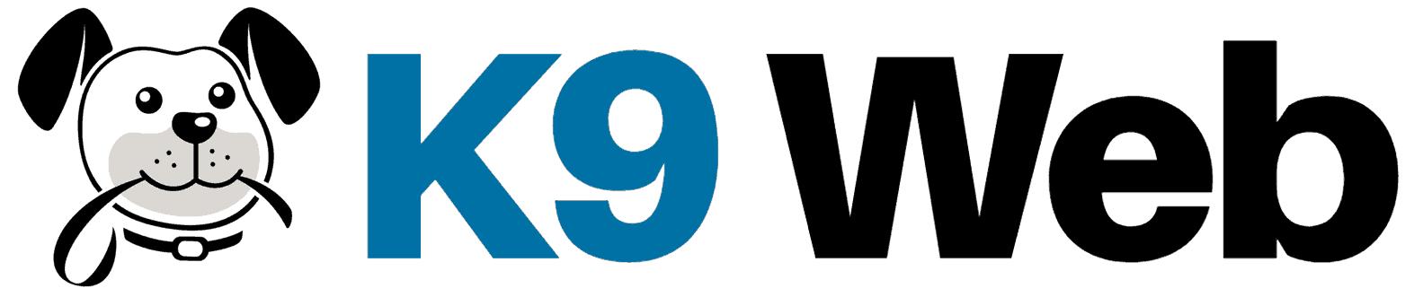K9 Web